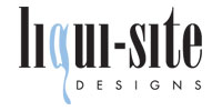 Liqui-Site Designs SEO Consulting